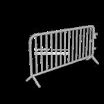 barierki lekkie