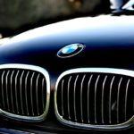 Kompetentny, autoryzowany warsztat BMW i MINI – czym musi się charakteryzować?